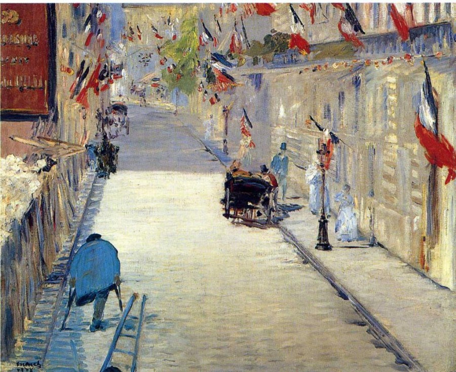 lj_rue-mosnier-decorated-with-flags-1878