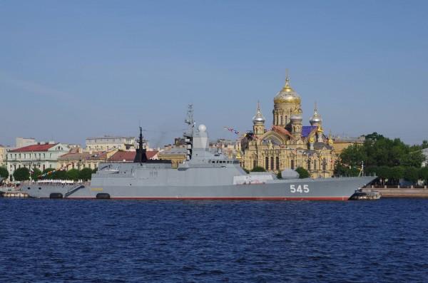 2014-07-spb-demchenko-0003