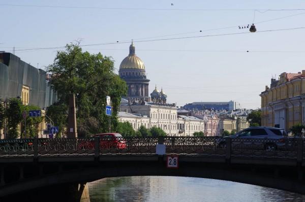 2014-07-spb-demchenko-0005