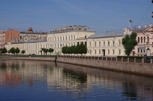 2014-07-spb-demchenko-0007