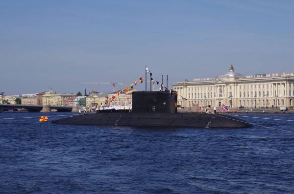 2014-07-spb-demchenko-0009