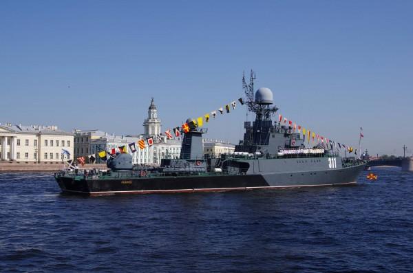 2014-07-spb-demchenko-0010
