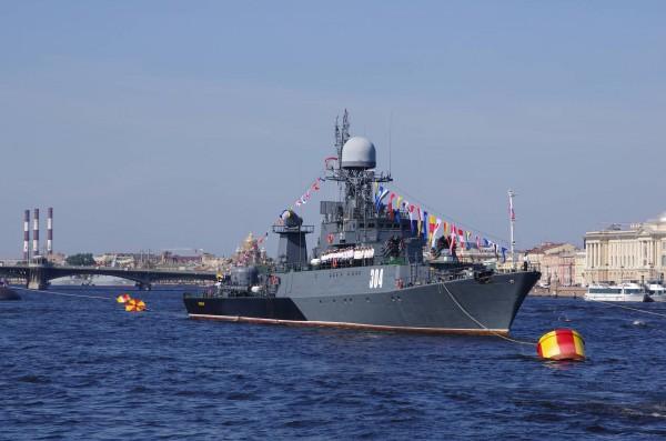2014-07-spb-demchenko-0011