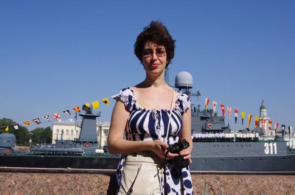 2014-07-spb-demchenko-0012