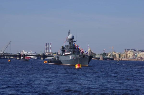 2014-07-spb-demchenko-0013