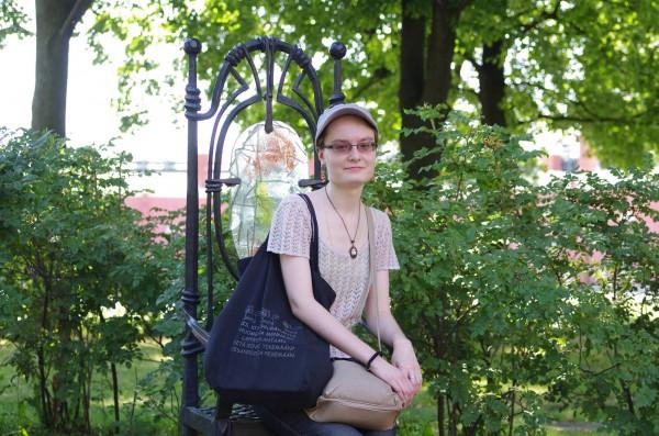 2014-07-spb-demchenko-0021