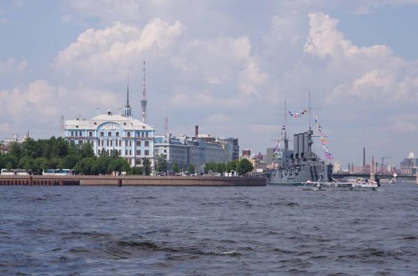 2014-07-spb-demchenko-0029