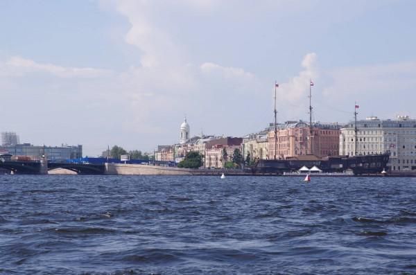 2014-07-spb-demchenko-0037