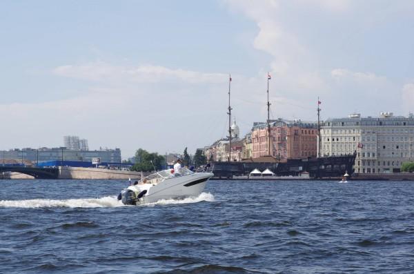 2014-07-spb-demchenko-0038