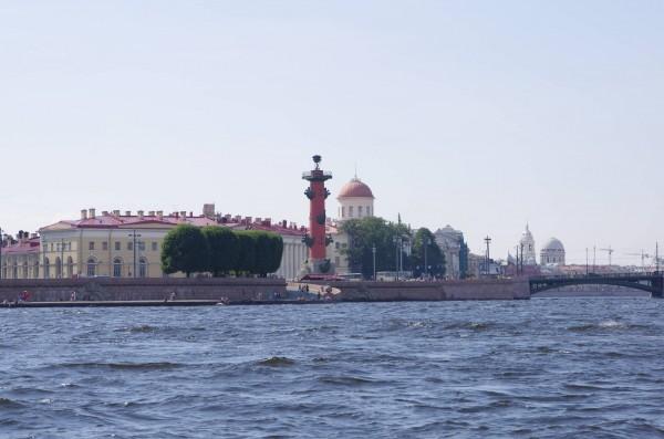 2014-07-spb-demchenko-0039