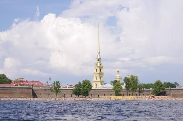 2014-07-spb-demchenko-0040
